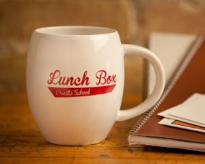Lunch Box School